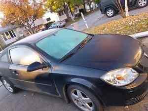 Pontiac G5* low mileage