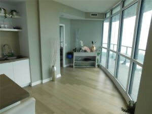 Wow! What A View! Spectacular 2 Bed Suite In Luxury Ocean Club D