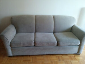 Sofa for sale !!!