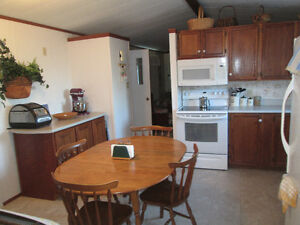 Pennfield, 2Bed,2Bath, Move In Condition