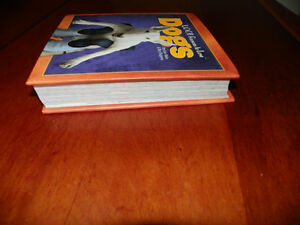 1,001 Reasons to Love Dogs Hard Cover Book London Ontario image 3