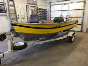 Johnson Outboard Motors | ⛵ Boats & Watercrafts for Sale in