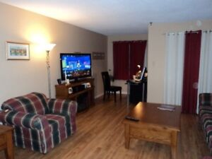 2 BEDROOM FOR RENT, Montebello, Dartmouth (Short-Term Available)