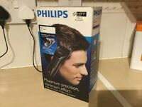 Philips hair clippers 5000 series