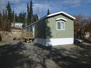 Beautiful Brand New Starter Home!