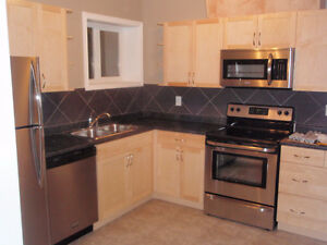 SHERWOOD PARK SUITE FOR RENT (AVAILABLE MAY 1, 2017)