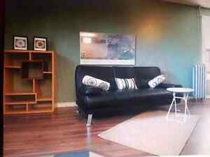 Looking for a great FURNISHED apt? Relax, you found it!