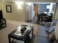 Room For Rent - Near OUC Penticton Campus