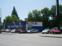 36 AUTO SALES & SERVICE - FAMILY OPERATED, AFFORDABLE, FRIENDLY
