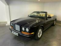 1997 Bentley Azure Auto Convertible Petrol Automatic