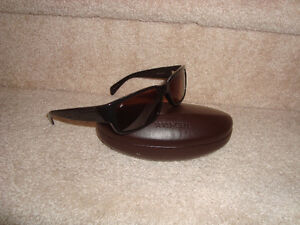 Serengeti sun glasses