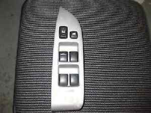 LEXUS WINDOW SWITCH FOR LEXUS RX330