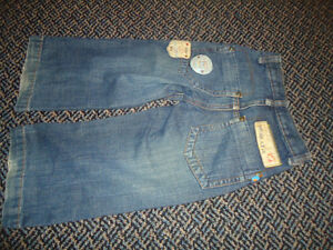 Boys Size 2/3 Stonewash Jeans by Tag Kingston Kingston Area image 2