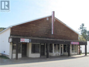 375 MAIN STREET, Mattawa, ON, P0H 1V0