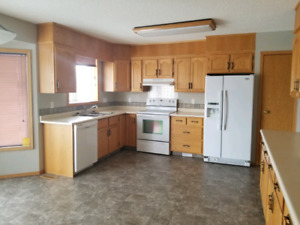 House for sale or rent in Hanna