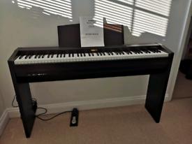 Kawai digital Piano CL20