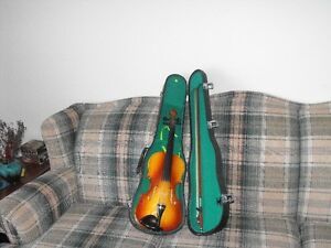 Full size Violin For Sale