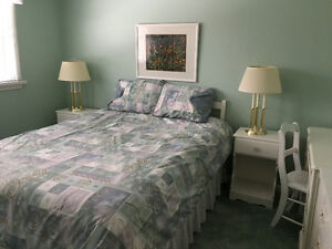 2 beds (individually priced)