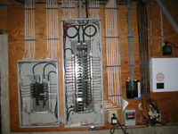 Affordable Quality Driven Red Seal Journeyman Electrician $35/hr