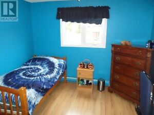 Beautiful Home for sale in Pouch Cove St. John's Newfoundland image 4