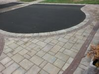 Oshawa Paving & Interlock