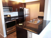Beautiful, clean condo for rent in the heart of Cochrane