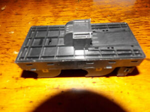Audi A6 Window lift switch cluster Cambridge Kitchener Area image 3