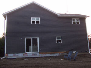 Affordable Roofing with a guarantee Belleville Belleville Area image 7
