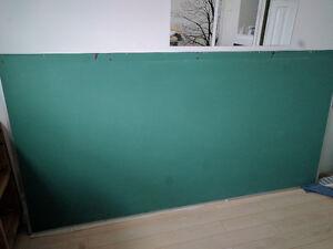 Blackboard (Newmarket)