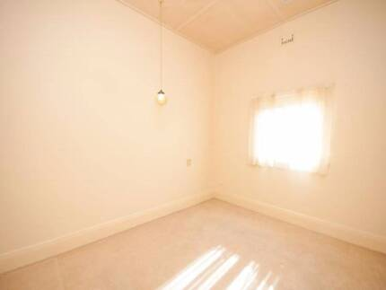 ROOM FOR RENT IN PROSPECT Prospect Prospect Area Preview