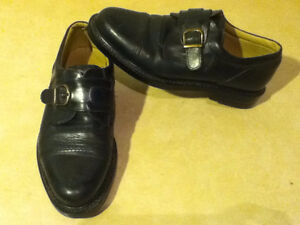 Men's Diego by Maxi Dress Shoes Size 9.5 London Ontario image 1