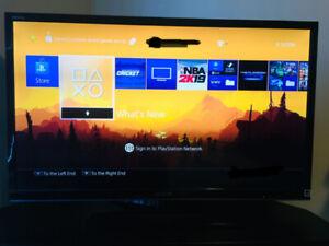 Sony Bravia 42 | Buy New & Used Goods Near You! Find