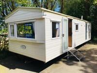 Cheap Caravan Hastings - Beauport Holiday Park, TN37 7PP, Steve 07775 300969
