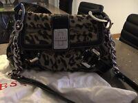 Designer guess bag