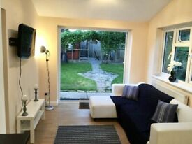 Rent Double Room Address: Perry Rise, Forest Hill SE23 2QU