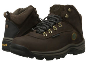 Timberland hiking boots - Men's 11 (45)