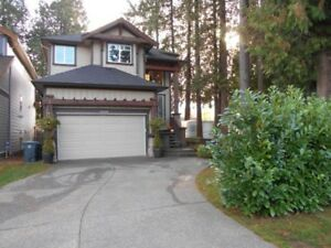 New 5 bedroom Sunny House with Inlaw Suite - Pitt Meadows