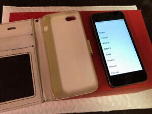 Apple iPhone 5S - New Condition - Unlocked