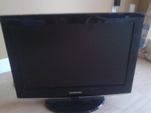 Tv samsung hdmi