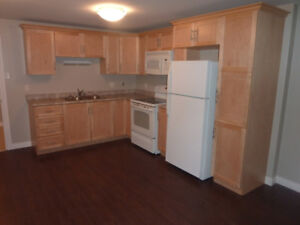 Apartment available for rent - Topsail CBS
