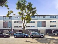 1 bedroom flat in Lynton Road, Bermondsey SE1