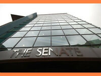 ( EX1 - Exeter ) Serviced Offices to Let - £ 220