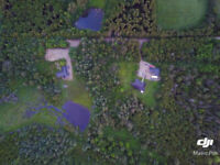 Drone video/pictures