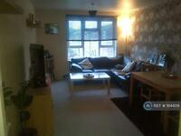 1 bedroom flat in Hunter Walk, Borehamwood, WD6 (1 bed)