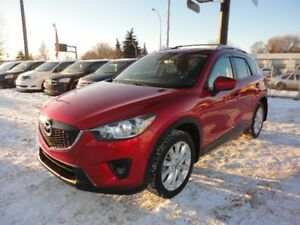 2014 MAZDA CX-5-GT-AWD-NAV-R,CAMERA-EXC,CONDITION-1YEAR.WARRANTY