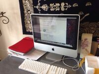 iMac for sale !! Mid - 2009 !!
