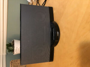 Bose Speakers for Sale!