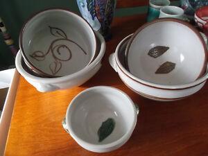Southern Ontario Pottery Kitchener / Waterloo Kitchener Area image 4