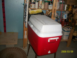 largecooler