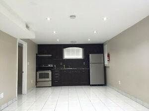 Basement For Rent In Mississauga Apartments Condos For Sale Or Rent In Toronto Gta